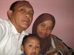 img_078ayah-ibu-alfin