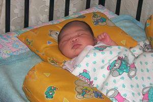 alfin bayi